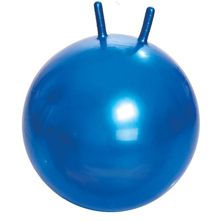 Гимнастические мячи и мячи-прыгунки