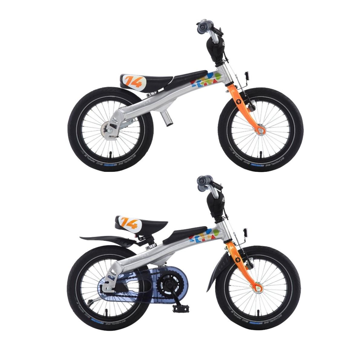 Беговелы-велосипеды
