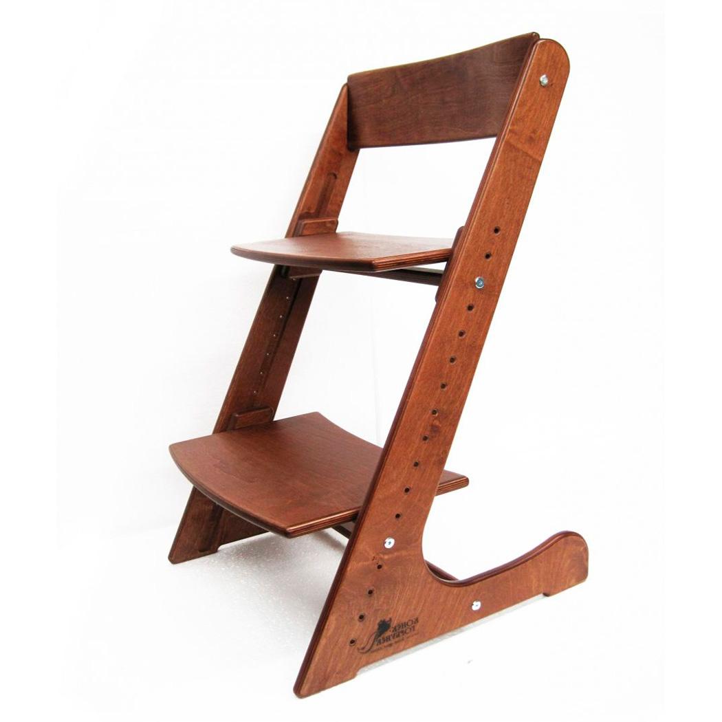 Столы, парты, стулья и наборы мебели