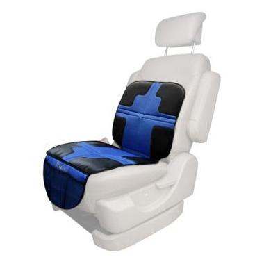 Защита сиденья