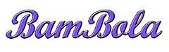 Автокресла Bambola