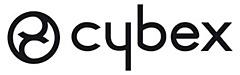 Автокресла Cybex