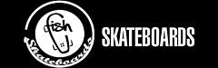 Скейтборды Fish Skateboards