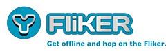 Самокаты Fliker
