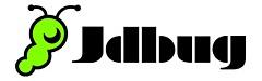 Беговелы JD Bug
