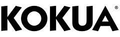 Велосипеды Kokua