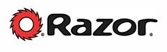 Скейтборды Razor