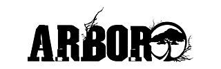 Скейтборды Arbor