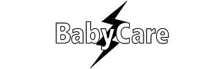 Автокресла Baby Care