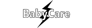 Беговелы Baby Care