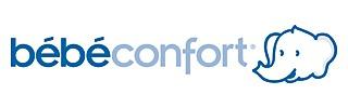 Стульчики для кормления Bebe Confort