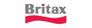 Коляски Britax