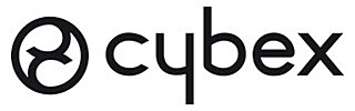 Коляски Cybex