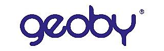 Стульчики для кормления Geoby