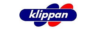 Автокресла Klippan