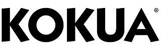 Беговелы Kokua