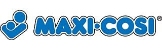 Автокресла Maxi-Cosi