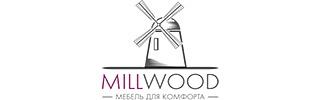 Растущие стулья Millwood