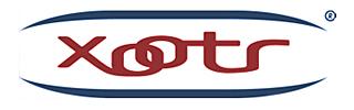 Самокаты Xootr