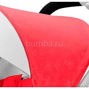 Комплект Zooper Kit для коляски Smart Autumn