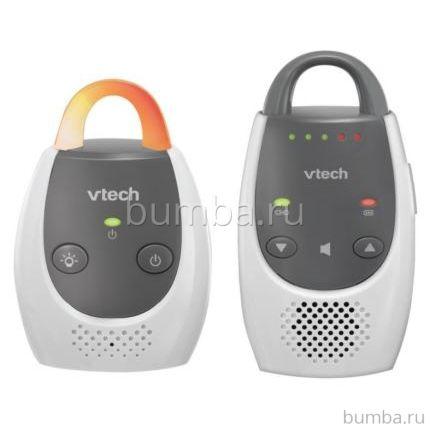 Радионяня Vtech ВМ1100
