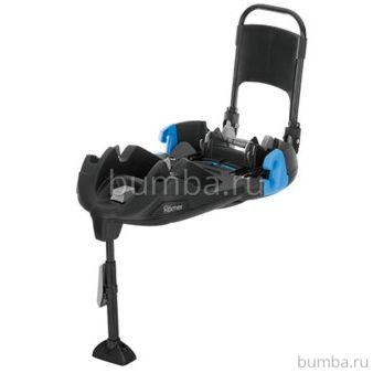 База для автокресла Britax Romer Baby-Safe Belted Base