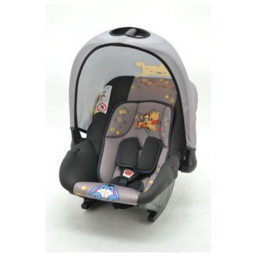 Автолюлька Nania Disney Baby Ride (Winnie the Pooh)