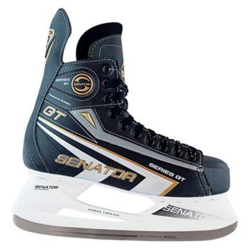 Хоккейные коньки SENATOR GT