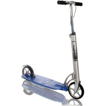 Самокат для взрослых Xootr MG Blue
