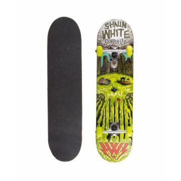 Скейтборд Shaun White 3 Griffon