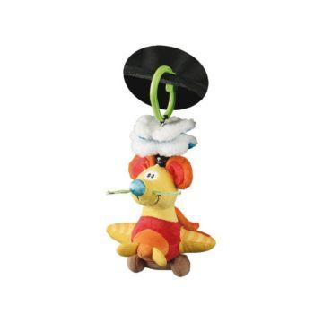 Подвесная игрушка Playgro Мышка