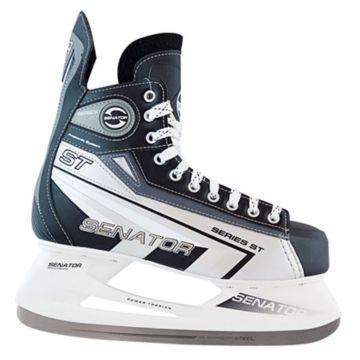 Хоккейные коньки SENATOR ST
