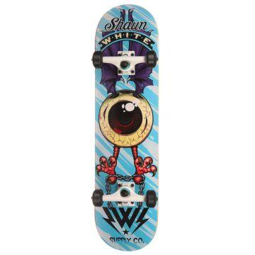 Скейтборд Shaun White 7 Monster