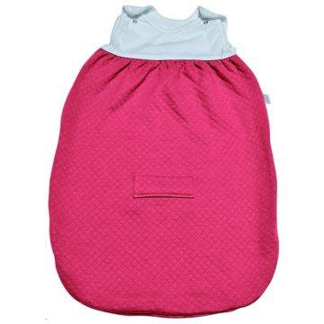 Спальный мешок для новорожденного Red Castle Sleep Bag FDC TOG2 (розовый)