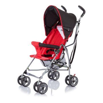 Коляска-трость Baby Care Vento (Red)