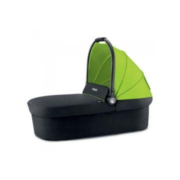 Люлька Recaro Carrycot для коляски Citylife (Lime)