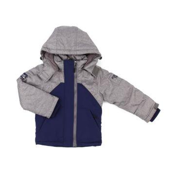 Куртка демисезонная Fun Time BKF1732L