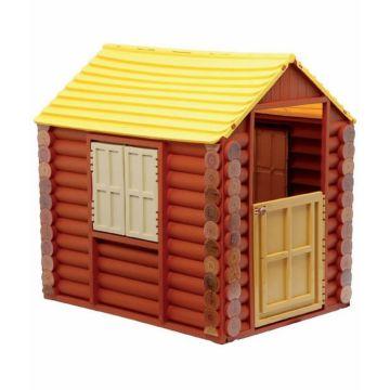 Игровой домик Palplay 509 Лесной
