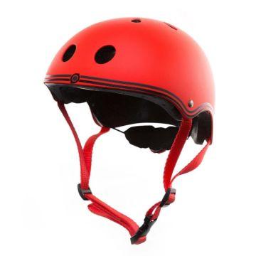 Шлем Globber Junior (Красный)