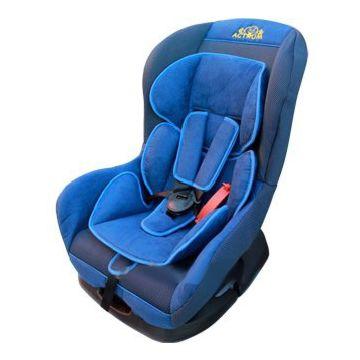 Автокресло Actrum LB-303 Blue
