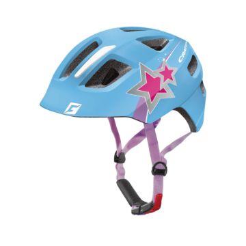Шлем Cratoni Maxster S-M (blue star)