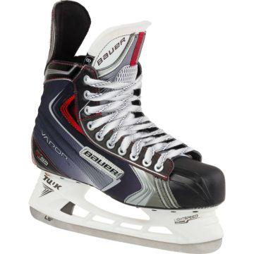 Коньки хоккейные Bauer Vapor X 80 Sr