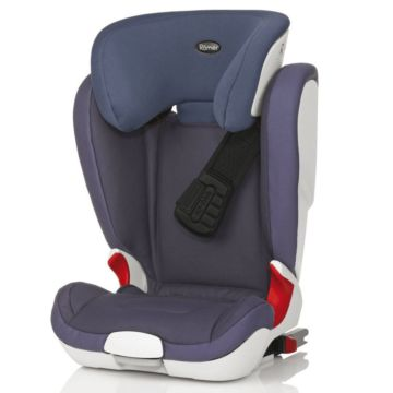 Автокресло Romer Kidfix XP (crown blue)