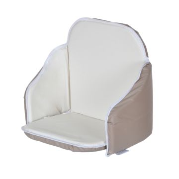 Вкладыш для стула для кормления Combelle Трансформер