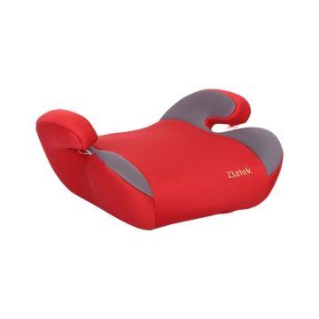 Бустер Zlatek Raft (Красный)