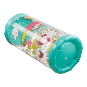 Надувной цилиндр Happy Baby Gymex