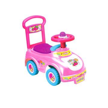 Каталка Kids Rider 1806 (Розовый)