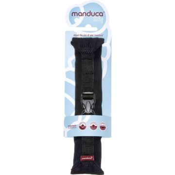 Ремешок-регулировка ширины спинки Manduca Size-It