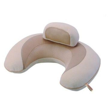 Подушка Carmate 3way Cushion Macaron