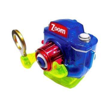Заводная игрушка Z WindUps Фотоаппаратик Зум